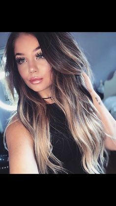 This may be the next hair color