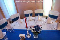 Оформление свадеб в Спб #weddingdecor #свадьбавсинемцвете