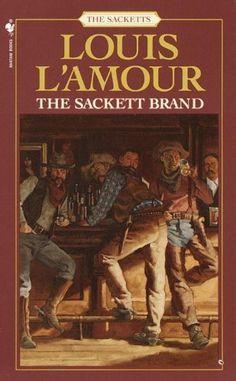 The Sackett Brand (Sacketts) by Louis L'Amour, http://www.amazon.ca/dp/B000FBJB0O/ref=cm_sw_r_pi_dp_q-t-sb0YJDYW3