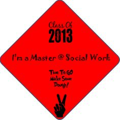 #graduationcap by www.tasseltoppers.com