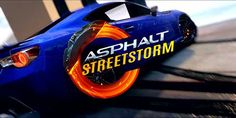 Asphalt Street Storm Racing Hack Cheat Online Diamonds  Asphalt Street Storm Racing Hack Cheat Online Generator Diamonds and Cash Unlimited We have for you our new Asphalt Street Storm Racing Hack Online Cheat that has everything you were looking for to be the best player at this game. In this game you have to accomplish an amazing challenge and that... http://cheatsonlinegames.com/asphalt-street-storm-racing-hack/