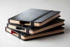 A Kindle Case that looks like Books