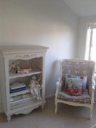 Early Settler Dressing Table Bedrooms Pinterest Dressing - Settler bedroom furniture