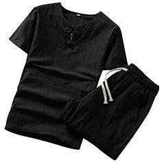 WunderschöNen 2019 Casual Kariertes Hemd Männer Shirts Neue Sommer Mode Chemise Homme Herren Schlank Karierten Shirts Kurzarm Shirt Männer Bluse Reine WeißE Hemden