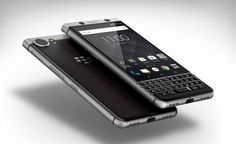 Combining a 1620×1080 IPS 4.5-inch touchscreen LCD with a tactile, quick-typing keyboard, the BlackBerry KeyOne is the brand's latest attempt to claw their way back into the smartphone market. It's as rugged as BlackBerries past thanks to a strong impact-resistant aluminum frame and Gorilla glass-lined display and runs Android 7.1 Nougat, so a bustling Google Play gives access to plenty of apps. Its main unique features include a...