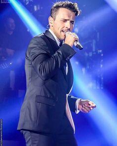 Greek Men, Beautiful Songs, Best Songs, Hot Guys, Idol, Singers, My Love, Celebrities, Fictional Characters