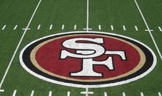 San Francisco 49ers Pictures and Images