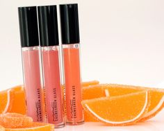 Mac All about Orange Summer Collection 2013...