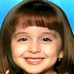 Missing since 2004 - Nataly Aguiar