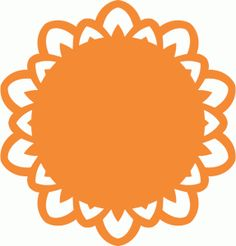 Welcome to the Silhouette Design Store, your source for craft machine cut files, fonts, SVGs, and other digital content for use with the Silhouette CAMEO® and other electronic cutting machines. Silhouette Cameo Projects, Silhouette Design, Kirigami, Victorian Frame, Doilies Crafts, Alcohol Ink Crafts, Silhouette Online Store, Make Your Own Card, Lace Decor