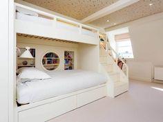 Fulham apartment rental