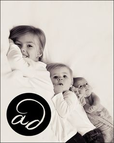 sisters | child photography | newborn