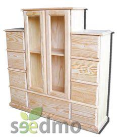 #Regala muebles al natural al mejor precio