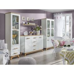 Our Best Dining Room & Bar Furniture Deals - Best Picture For idee arredamento soggiorno For Your Taste You are looking for something, and it - Room Furniture, Bar Furniture, Furniture Deals, Home Decor Furniture, Furniture, Bedding Shop, Dining Room Bar, White Sideboard, Bed Furniture