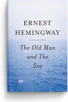 Hemingway - El viejo y el mar