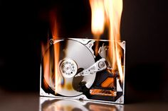 Definitely deleted: How to guarantee your data is truly gone before recycling old PCs and drives