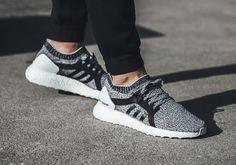 online retailer e0d3c 09acd Adidas Ultra Boost X Women Release Date Oct 24, 2017  💲180