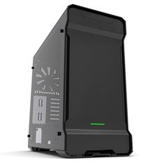 Phanteks EVOLV ATX Tempered Glass Edition case now available - http://vr-zone.com/articles/phanteks-evolv-atx-tempered-glass-edition-case-now-available/109182.html