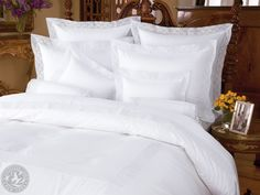 Schweitzer Linen stores in NYC offer old-fashioned shopping experience. Sit down with us and have a glass of champagne among beautiful linens born out of 45 years of experience, passion, innovation and love for the finer things in life. Come visit one of our stores! https://schweitzerlinen.com/contact