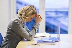 Olisiko uusi työ tarpeen? 10 merkkiä, että sinun kannattaisi vaihtaa työpaikkaa