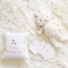 ♔ Baby room - Children room   Uℓviỿỿa S.