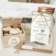 Wedding Bag, Wedding Wishes, Wedding Guest Book, Our Wedding, Inexpensive Wedding Favors, Unique Wedding Favors, Diy Wedding Backdrop, Wedding Decorations, Guest Book Alternatives