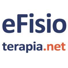 eFisioterapia.net: Articulos, foros, enlaces, clínicas, libros de fisioterapia, información y servicios para fisioterapeutas. http://www.efisioterapia.net/
