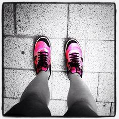 Munich shoes    by AinaMakeup