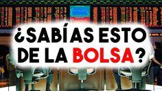 Las dudas más comunes sobre la Bolsa y los Mercados Financieros