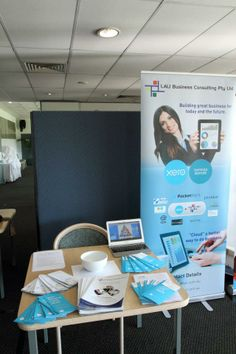 Inner West Small Business Expo