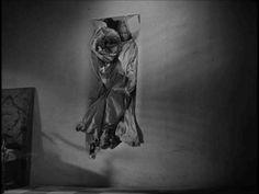 """Jostte Day - """"La Belle et la Bête"""" - Jean Cocteau (1946)"""