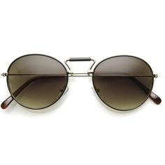 2c7ef848722 Dapper Vintage Inspired Spectacles Indie Fashion Sunglasses 9114 from zeroUV