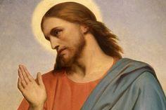 Oh My Jesus Prayer | Saint Therese