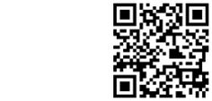 Scan in to your phone our QR Code for all your Workwear, Phone, T Shirt, Supreme T Shirt, Work Wear, Tee, Outfit Work, Telephone, Work Clothes