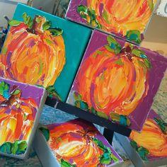 6 -2016 fall pumpkins left.