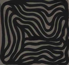 Sol LeWitt (AMERICAN, 1928-2007) | Irregular Grid | Interiors Auction | Drawings & Watercolors | Christie's