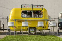BARbra, the porta-party, portable bar....it's a PORTABLE BAR!!! I'm dieing here...