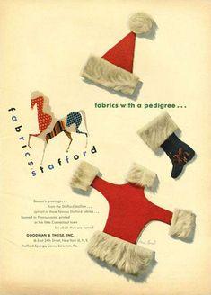 Paul Rand - Stafford Robes