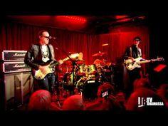 "Joe Bonamassa - ""I Know Where I Belong"" - from Tour De Force: Live in London - The Borderline - YouTube"