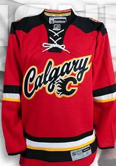 calgary flames new alternate jersey  eea8142ad