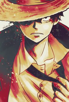 One Peace, One Piece Luffy, Monkey D Luffy, Anime Guys, Badass, Hello Kitty, Disney Characters, Fictional Characters, Manga