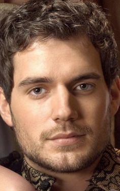 The Tudors TV Series - Charles Brandon, Duke of Suffolk (King Henry VIII's best friend and brother in law) Charles Brandon, Beautiful Eyes, Gorgeous Men, Beautiful People, Amazing Eyes, Henry Caville, King Henry, Henry Viii, Henry Superman