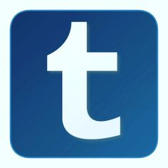 """Introduction: 7. Tumblr  Tumblr is a microblogging platform and social networking website founded by David Karp and owned by Yahoo! Inc. The service allows users to post multimedia and other content to a short-form blog. Users can follow other users' blogs, as well as make their blogs private. Much of the website's features are accessed from the """"dashboard"""" interface, where the option to post content and posts of followed blogs appear.As of December 3, 2015, Tumblr hosts over 266.5 million"""