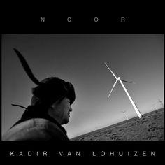 doc! photo magazine presents: Kadir van Lohuizen | NOOR, #7, pp. 33-75