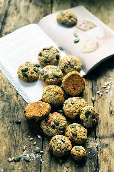 Chocolat+cookies+multi-graines.jpg (480×721)