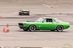 Rev your engines! It's time for #autocross racing at the #FresnoFairgrounds Sat, 3/18/17 & Sun, 3/19/17!  LINK: What's New