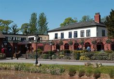 #Bredbury hall hotel and country club a Stockport  ad Euro 48.34 in #Stockport #Regno unito