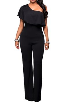 9b9358fac732 Jumpsuits Bottoms Dress Top Swimsuit Bottom Skirt Jumpsuit Romper
