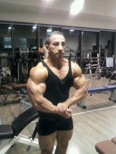 Diego Martines