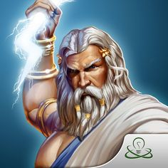 Grepolis - Divine Strategy MMO by InnoGames Forge Of Empire, The Minotaur, Building An Empire, Building Games, Strategy Games, Star Citizen, Greek Gods, Ancient Greece, Hercules